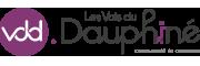 site-vals-du-dauphine