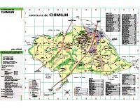 Plan Chimilin